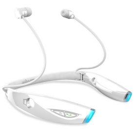 Fülhallgató Zealot H1, Bluetooth 4.1, Micro USB, 16 ohmos impedancia