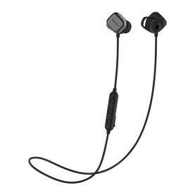Fülhallgató QCY M1 PRO, Bluetooth 4.1, 160 ohmos impedancia, 100 mAh akkumulátor