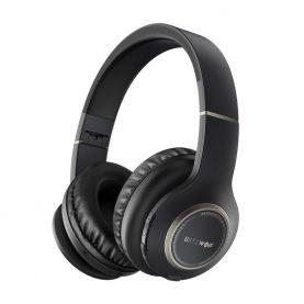 Fejhallgató BlitzWolf BW-HP0, Bluetooth 4.1,Wireless, 400 mAh-s akkumulátor