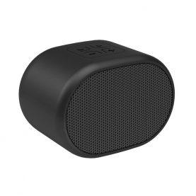 Hordozható Hangszóró Havit SK592BT, Fekete, Vezeték nélküli, Bluetooth 5.0, 3W, 1200 mAh akkumulátor