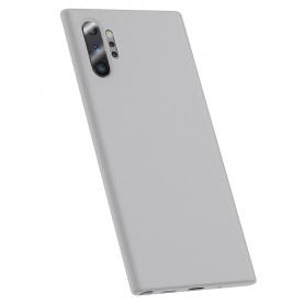 Samsung Galaxy Note 10+ Védőtok, Baseus Wing Case, 6,8″, Fehér