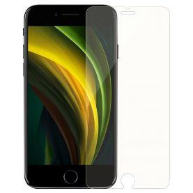 2 Db Üvegfólia Csomag Apple iPhone SE 2020, Képernyővédelem érdekében, 9H Védelem, 4,7″