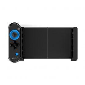 Gamepad Ipega PG-9120, Bluetooth, Okostelefon és tablet 5.5-8.5 inch, Yoystick, iOS/Android